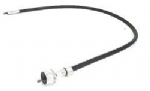 Replacement Speedo Cable Replaces OEM# T2040459